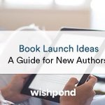 Need some help marketing your new book? Here are a few book launch ideas to help you after you've written the last page. Click here to read: https://t.co/jFujMZwLvj