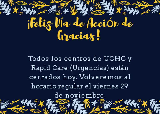 UCHC_Bronx photo