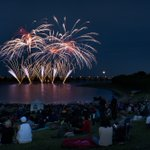 Image for the Tweet beginning: Hold onto your seats! GlobalFest