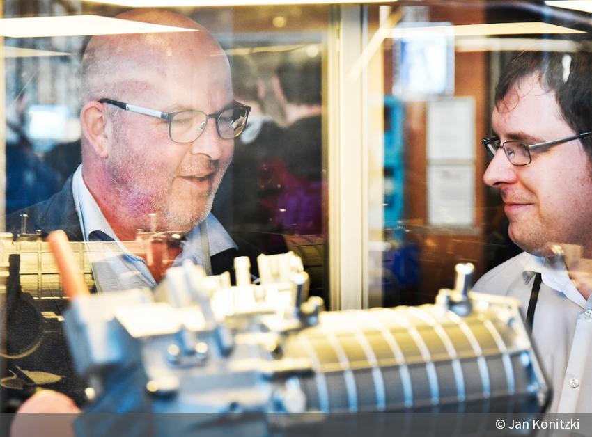 Konferenz zur Energiewende - KIELerleben http://dlvr.it/RKK73Fpic.twitter.com/BcdjkA2RFq