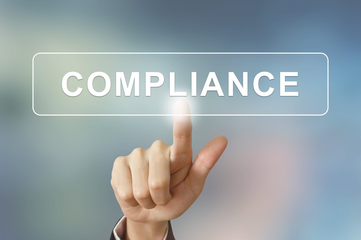 Read our newest issue of The Register here: https://t.co/JdzIShZOYs Articles include reminders about broker/brokerage #responsibilities and errors #audits are showing. Increase your #compliance with more information! https://t.co/ZtZL4nbq7y
