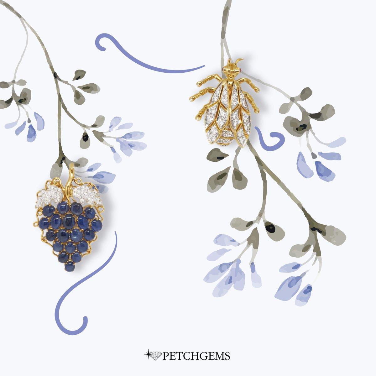 Flower blooming in the winter  #ร้านเพชรเชียงใหม่ #เพชรแท้ #เครื่องประดับเพชร#ร้านเพชร #แหวนเพชร#แหวนหมั้น #แหวนแต่งงาน#แหวนเพชรแท้#jewelry #highjewelry #diamonds #diamondjewelry #highfashion #gemstones#เพชร#weddingband #diamond #diamondring #happyjewelers #Howtoperfect