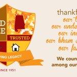 Image for the Tweet beginning: #ThankfulThursday #Thanksgiving🦃🍁🍽  #landtitlefam #landtitleagent