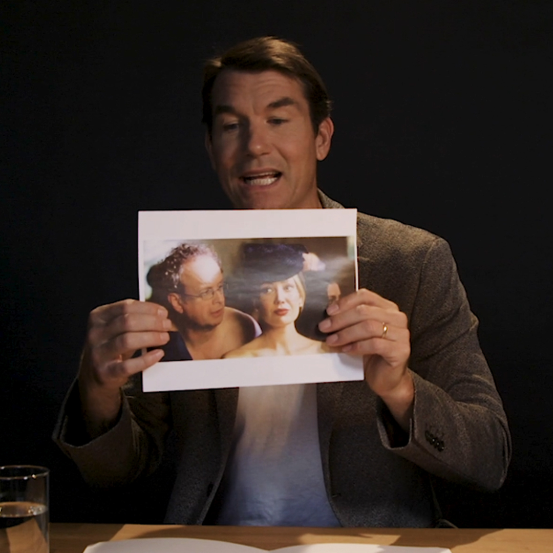 Did filming a nudist colony episode of #Carter turn @MrKristianBruun into a real-life nudist? Jerry O'Connell seems to think so 🤔  Watch @MrJerryOC break down last week's Carter episode in our latest instalment of Carter Scene Investigation: http://bit.ly/carter-bts-206 @CarterInCDN