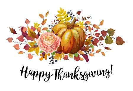 Happy Thanksgiving from all of us at Elegant Angel.