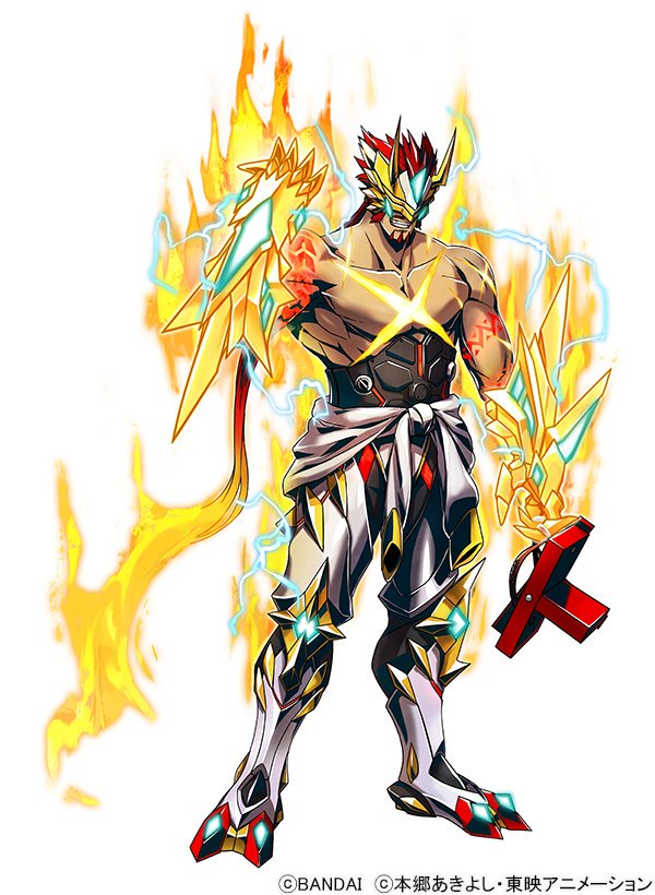 Digimon Tweets On Twitter Jesmon Evolves To Jesmon X With The X Antibody With The Power Of Gankoomon X Jesmon X Became Jesmon Gx Digimon Https T Co Igwqbl3h58 Jesmon x antibody colosseum battle: digimon tweets on twitter jesmon