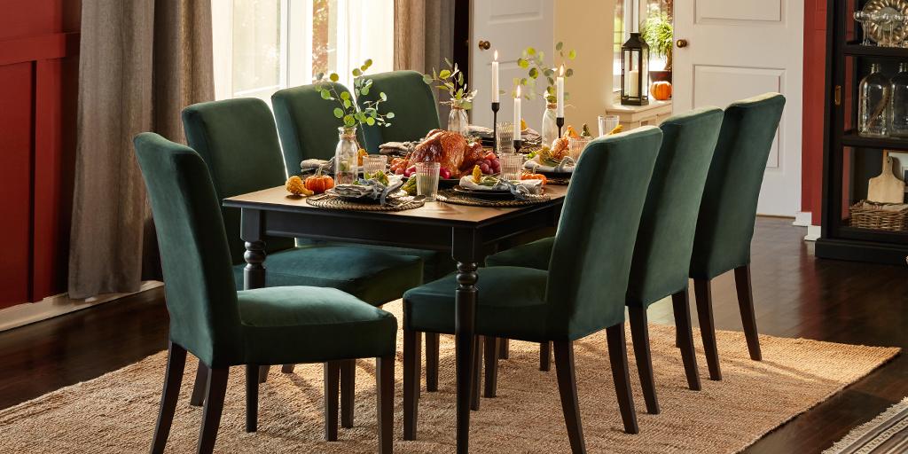 Wondrous Ikea Usa Ikeausa Twitter Machost Co Dining Chair Design Ideas Machostcouk