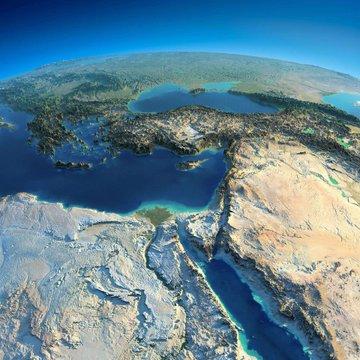 #Mısır ve #Yunanistan #Türkiye ve #Libya arasında imzalanan Deniz Yetki Alanlarının Sınırlandırılmasına İlişkin Mutabakat Muhtırası'nın kabul edilemez olduğunu duyurdu.