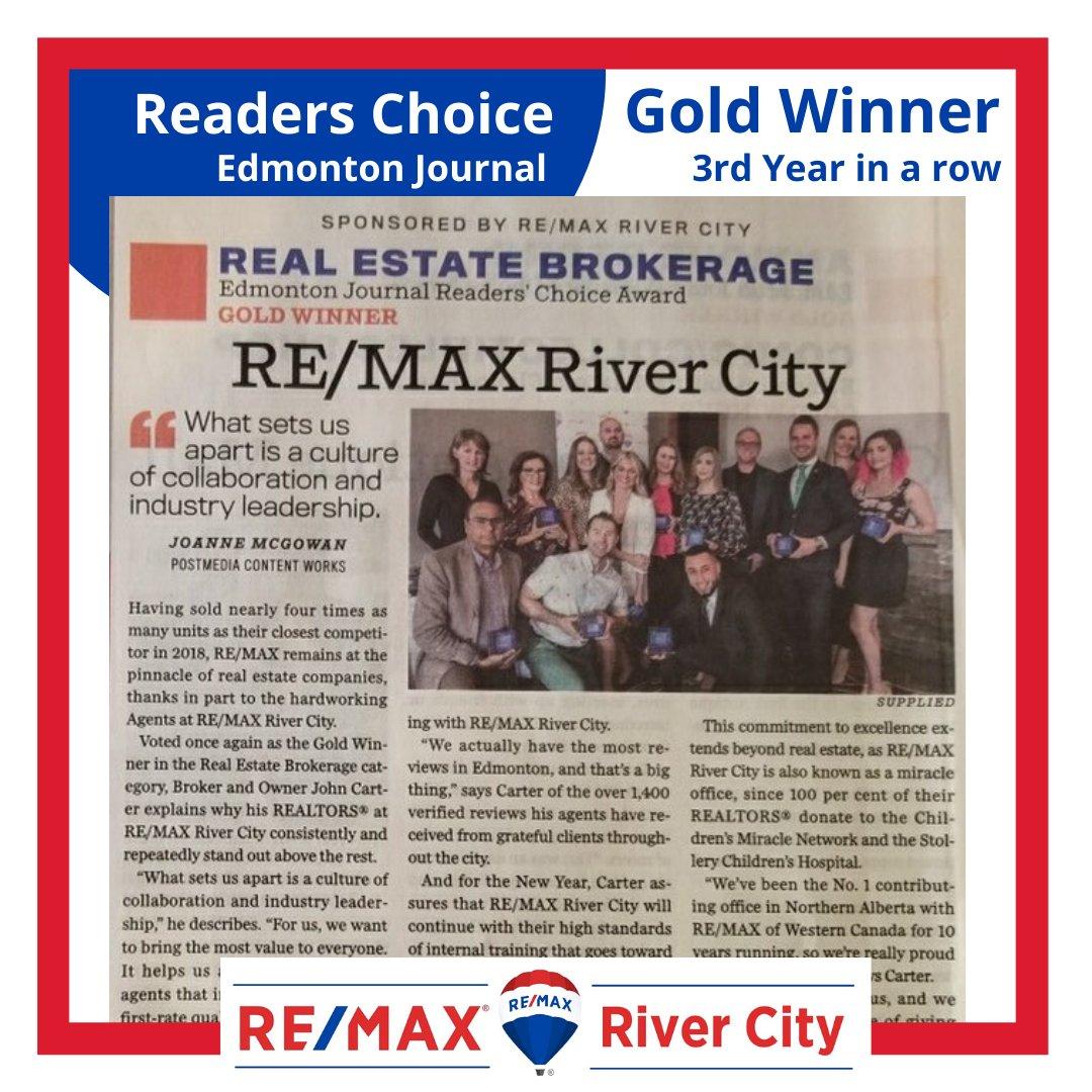 REMAXRiverCity photo