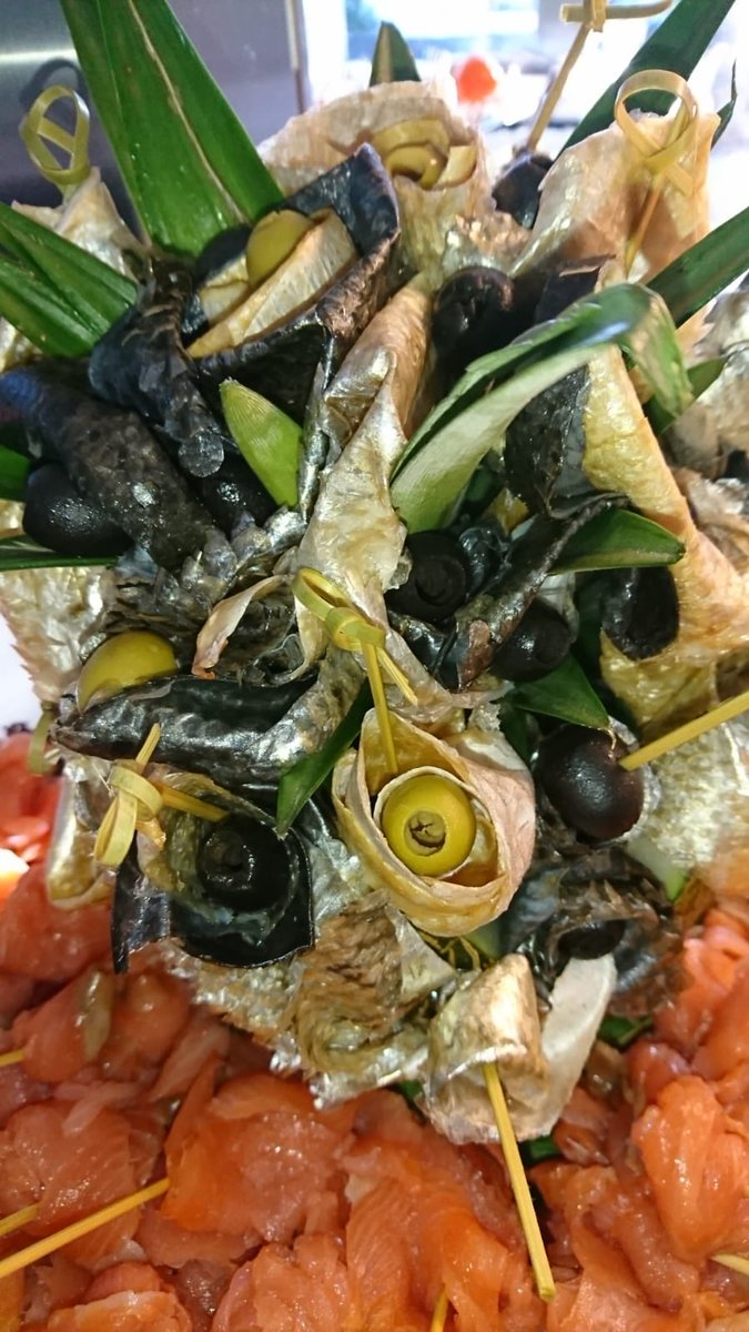 Hotel Luxor Mallorca On Twitter We Have No Special Discount For Black Friday But Colourful Summer Friday Dinner Specials If You Book From Halfboard To All Inclusive Https T Co R8u0ujnilr Playadepalma Platjadepalma Mallorca