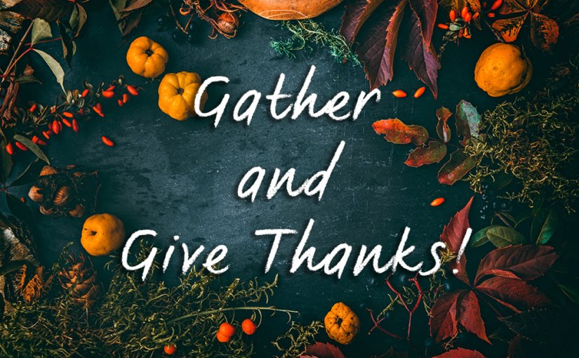 Hope this is a day of celebration, gathering and giving thanks for the times spent together. #HappyThanksgiving #embraceyourmoment #Alzheimers<br>http://pic.twitter.com/cgDKgbEJQC