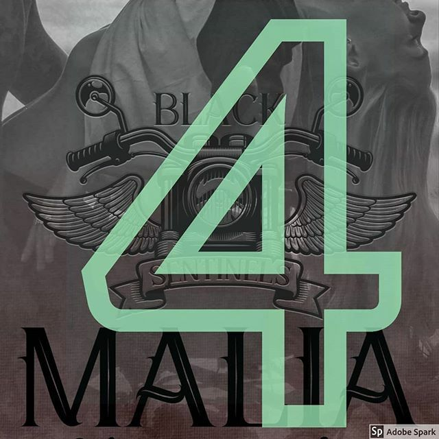 How excited are you?!? Malia will be hitting kindles soon! Don't forget to grab your copy now, The link to that and all my other booky alpha beasts is in my bio #vjohnsbooks #alphamale #alphamalehub #AlphaMales #alphamaleshit #AlphaMaleMentality #alphama… https://ift.tt/2R0hzlzpic.twitter.com/M0XCdoOo6G