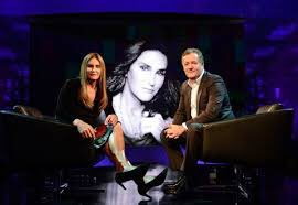 If you are watching #CaitlynJenner in #ImACeleb - tune into #LifeStories with @piersmorgan at 11.15pm on @ITV cc: @Caitlyn_Jennerpic.twitter.com/MT4TmiNHhS
