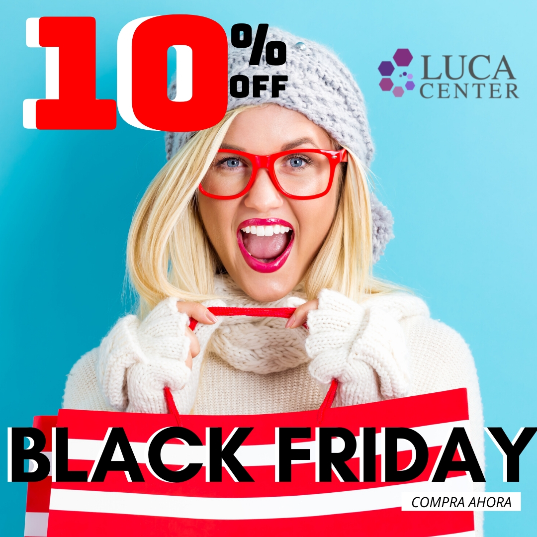 luca_center photo