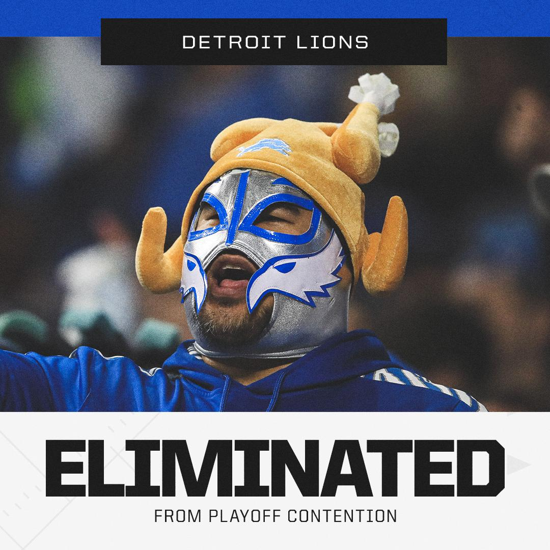 @ESPNNFL's photo on Lions