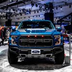 Image for the Tweet beginning: What's your favorite truck at