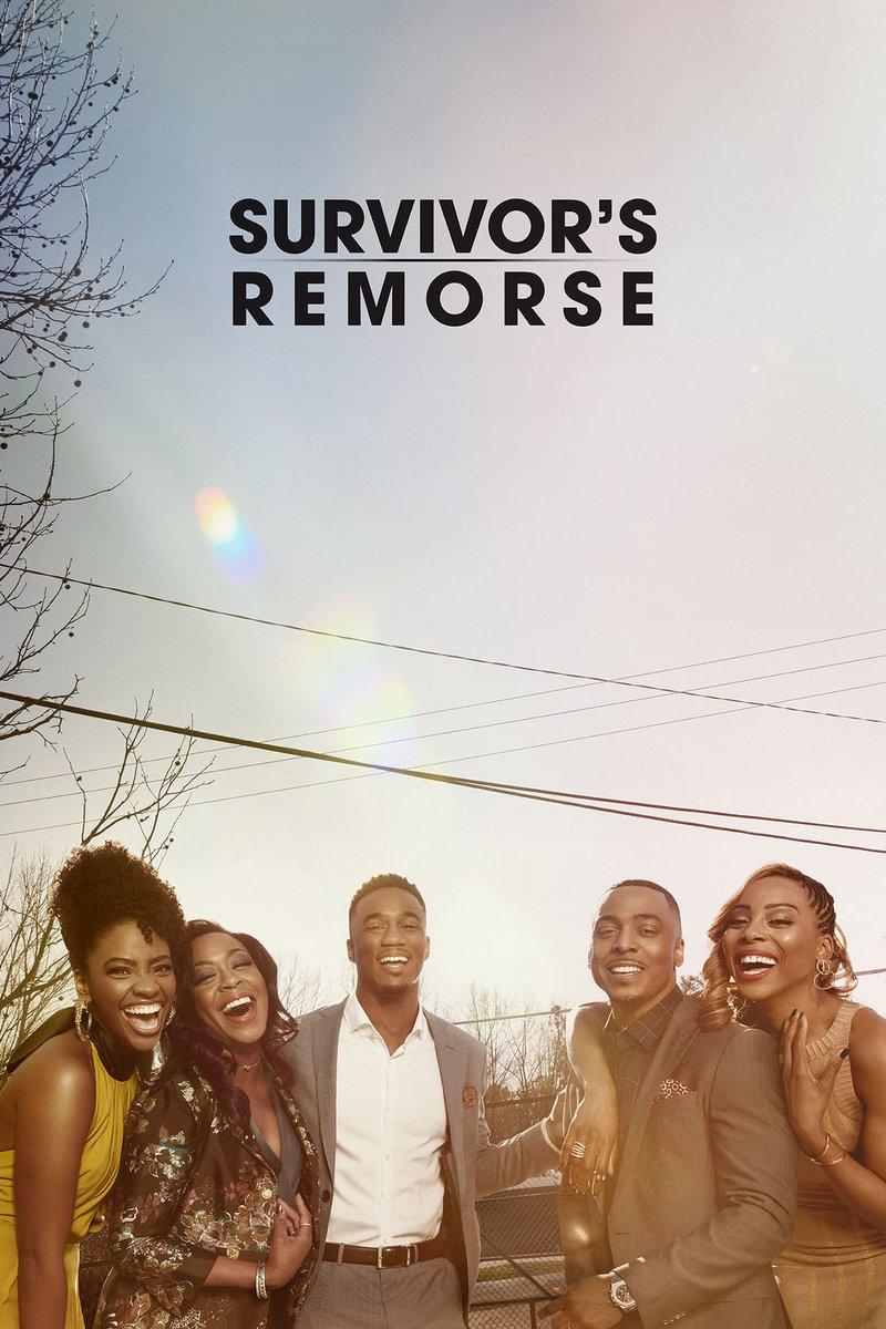 Survivor's Remorse Full Episodes  https://t.co/XHGARMdBfr  #SurvivorsRemorse #dramaseries #tvshow #tvshows #tvseries https://t.co/fXoN9rN3Z8