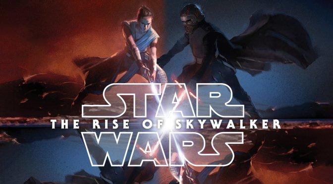 Watch Star Wars The Rise Of Skywalker Online Free Starwars9mov Twitter
