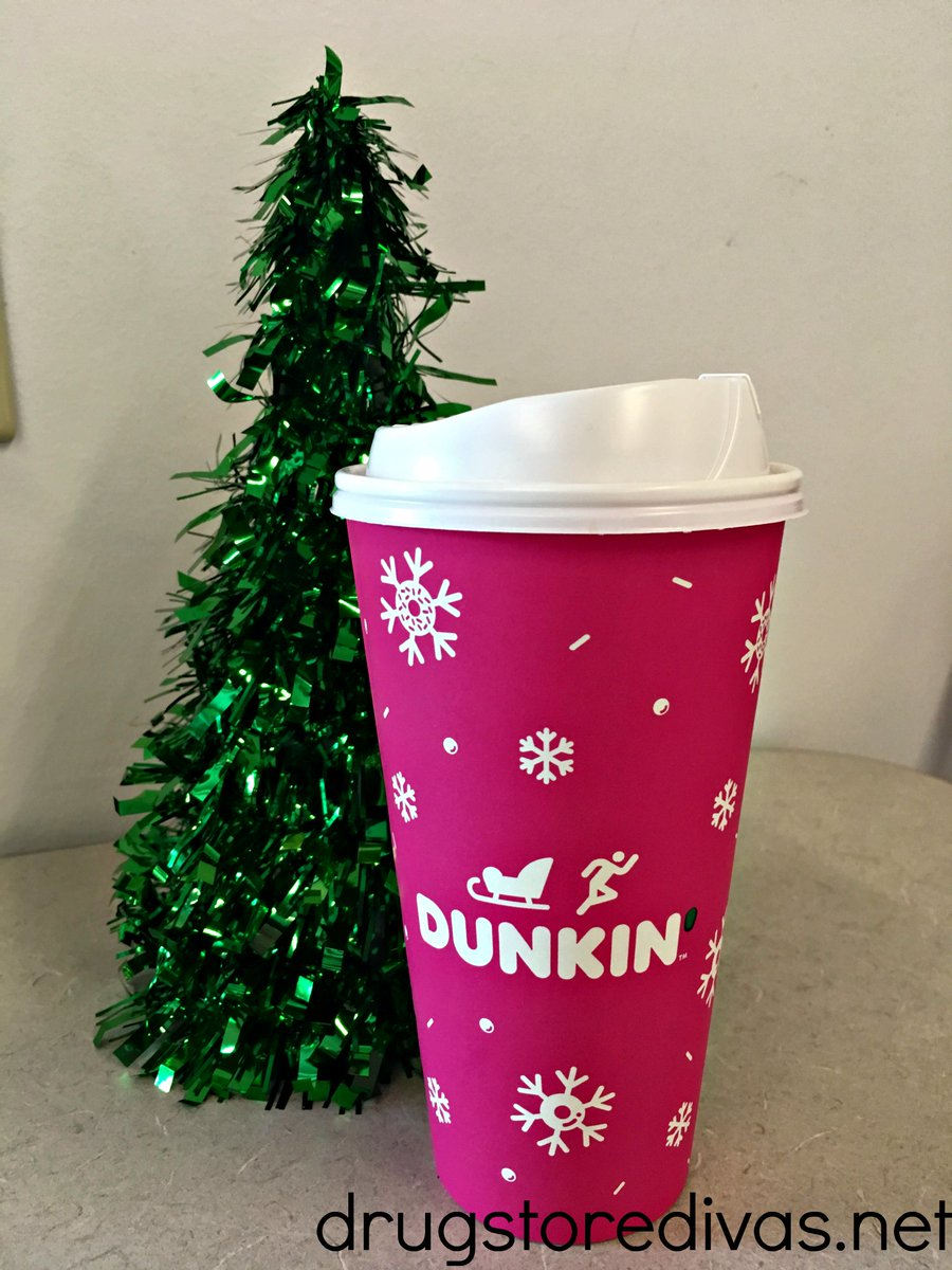 Whats New In The Dunkin Donuts Tweet Per Second - instant barista roblox