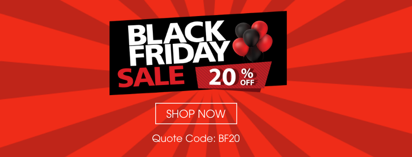THANK GOD ITS BLACK FRIDAY 🖤🖤🖤 We have a WHOPPING 20% OFF all our 2020 breaks at Ladys Mile! It is easier than ever to get the Friday feeling, along with a holiday to remember... Add BF20 when booking to redeem your Black Friday deal >> bit.ly/Ladys-Mile-Bla…