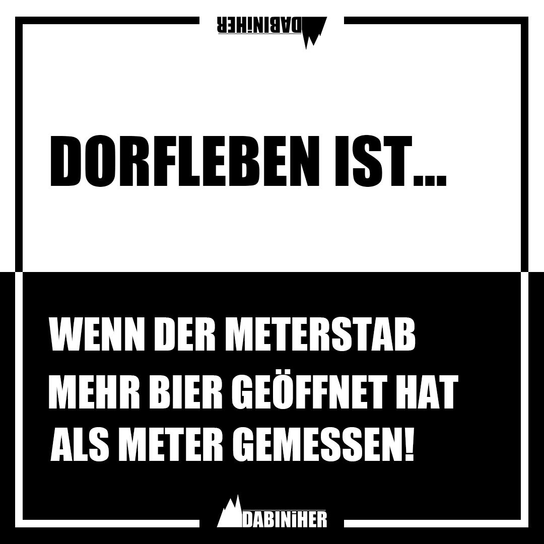 Wer wohnt am Dorf und wer von euch in der Stadt? . . #natur #heimat #landliebe #picoftheday #dorf #dorfkind #dorfleben #dorfkindmomente #dorfkindundstolzdrauf #dorfkinder #dorfkindermomente #dorfmomente #dorfmädchen #österreich #austria #igaustria #igersaustria #dabiniherpic.twitter.com/Zs4nS9s2jt