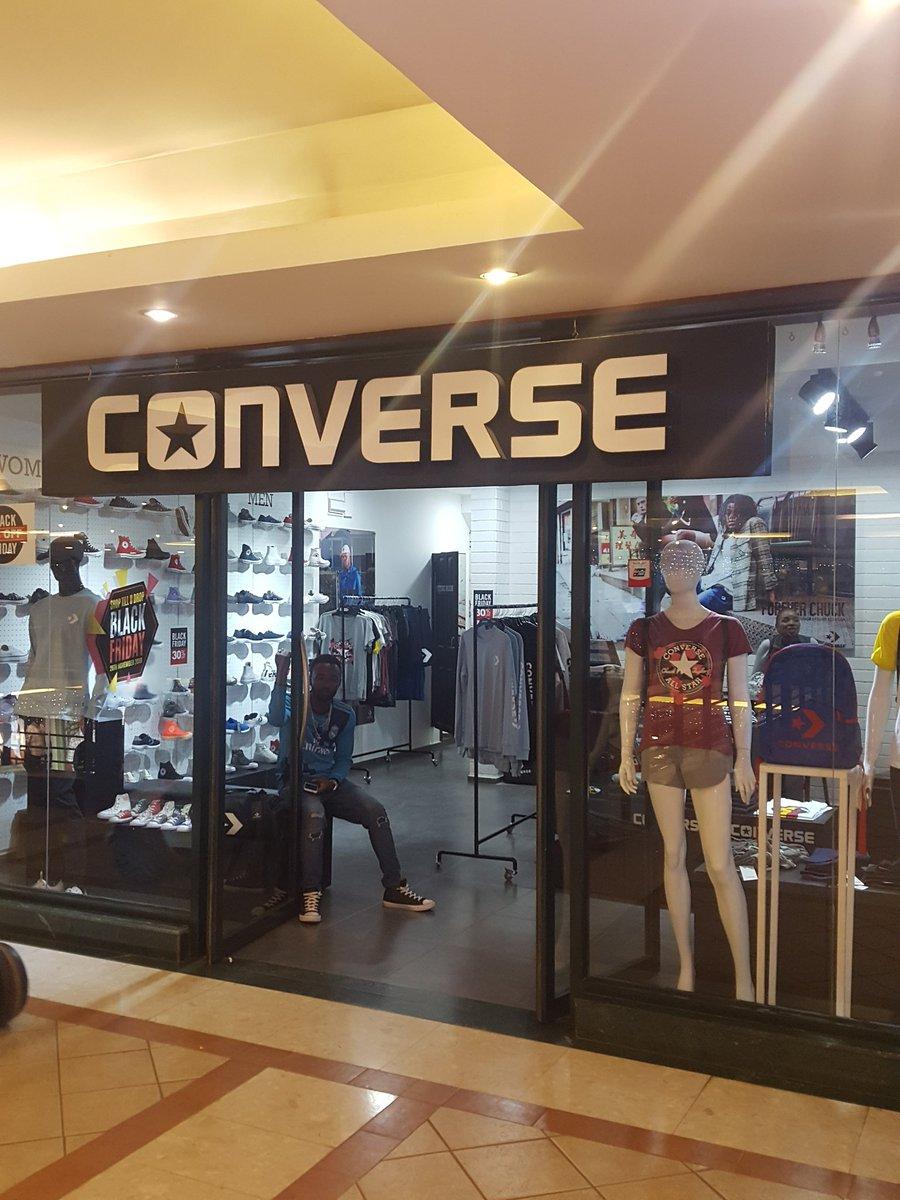 converse store junction nairobi - 52