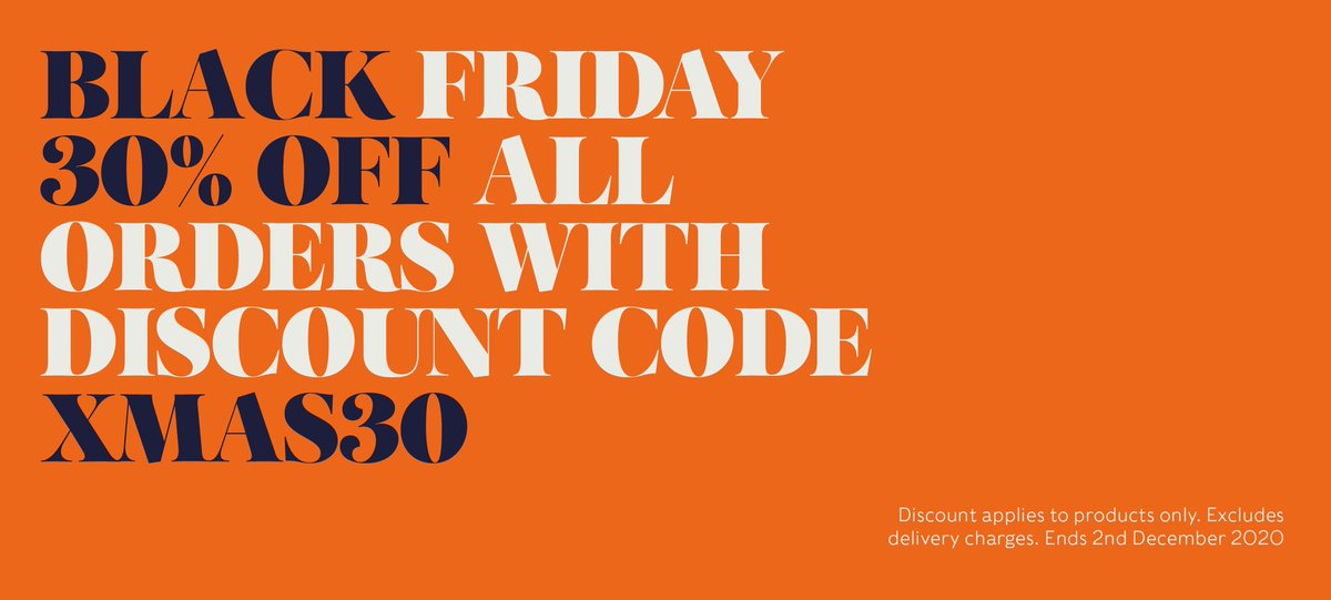 #BlackFriday2019 #BlackFriday #Deals #BargainHunting #FridayFeeling #FridayThoughts #shopping #ChristmasIsComing