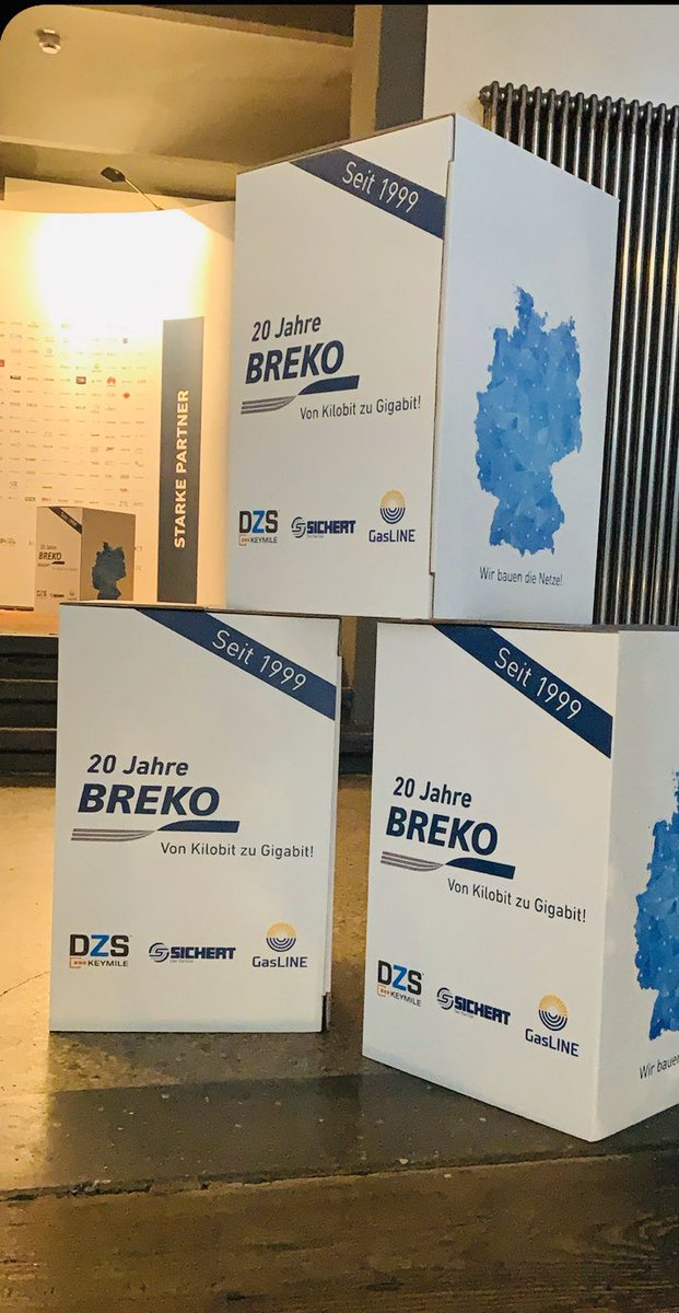 breko20 хаштаг в Twitter