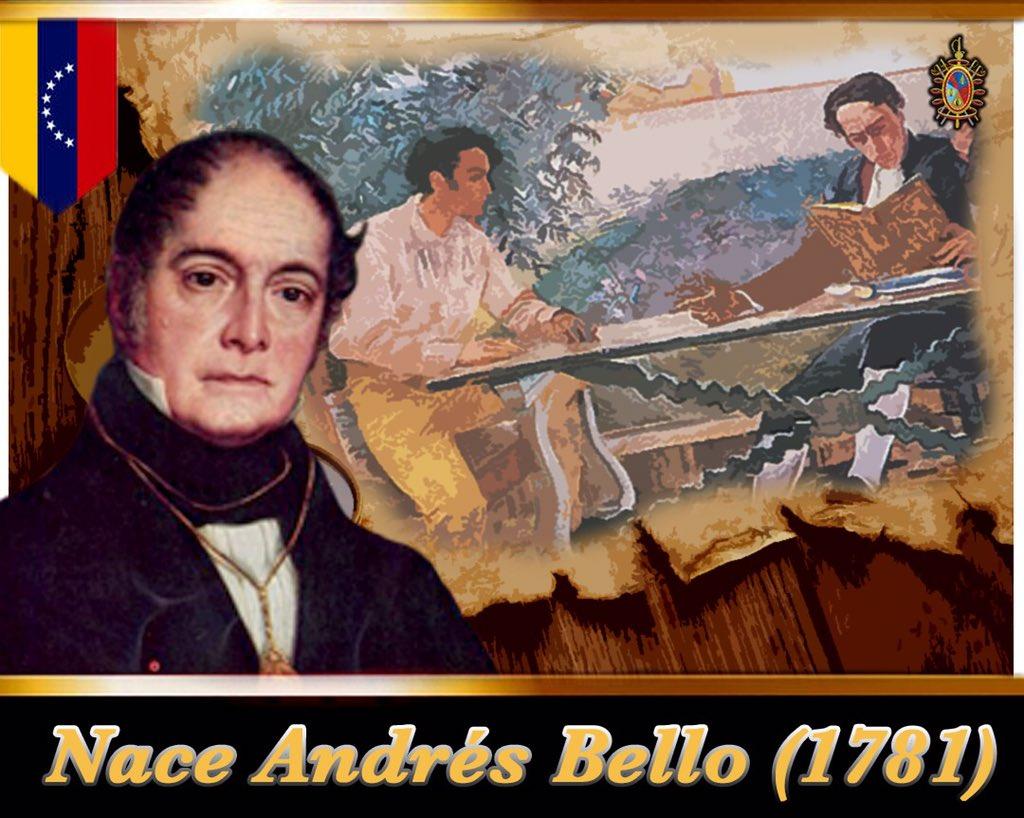 FANB - Bolivar, Padre Libertador. Bicentenario - Página 20 EKidlthX0AI2eUv