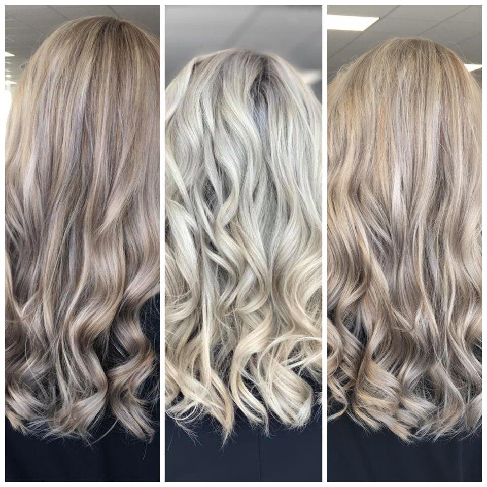 Artistique Polska Beach Blonde to szybka 5-minutowa, bezamoniakalna koloryzacja stosowana na blond lub rozjaśnionych włosach! #artistique #polska #artistiquepolska #artistiquenederlands #professional #hair #cosmetics #profesjonalne #kosmetyki #włosy #hairdresser #dyehair pic.twitter.com/H64cLmReii