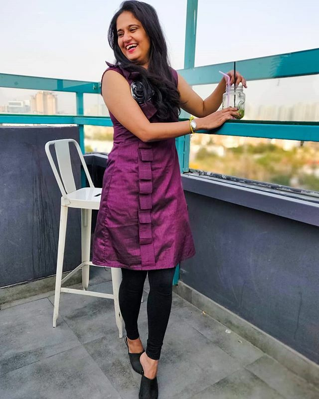 Hung over a joke for now . . . #aaratiupadhyayah  #Blogger #HyderabadBlogger #IndianBlogger#Fashion #Ootd #discoverunder100k #style #highfashion #stylist#love #fashiongangstar #newlook #outfit #styleblogger#lifestyleblogger #statement #statementlooks #blogandbeyond#digitalcr…pic.twitter.com/2w184LQfGB
