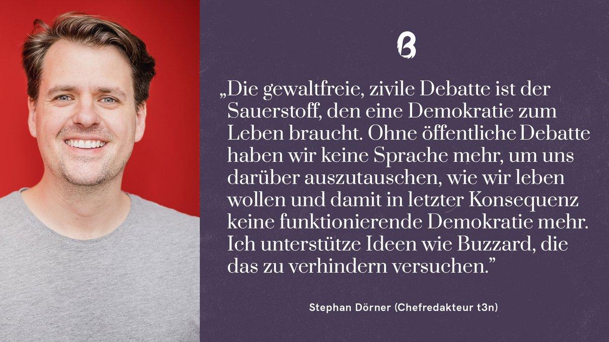 Stephan Dörner (@Doener) | Twitter