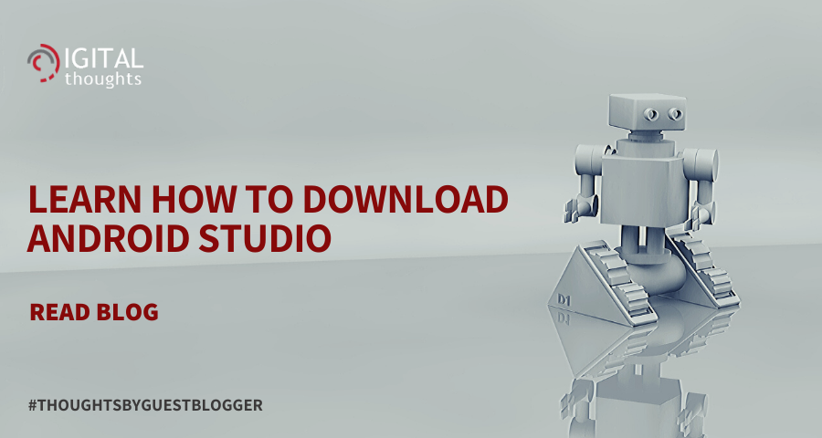 Want to install #AndroidStudio on your system? This #blog guides you with installing it on #Windows, #Mac or #Linux system. Read now  https:// bit.ly/2OvE402      #Installation #HowTo #Android #appdeveloper #AndroidDeveloper #appdevelopment #GooglePlay #Google #mobileapps #applications<br>http://pic.twitter.com/NJmBSGbucr