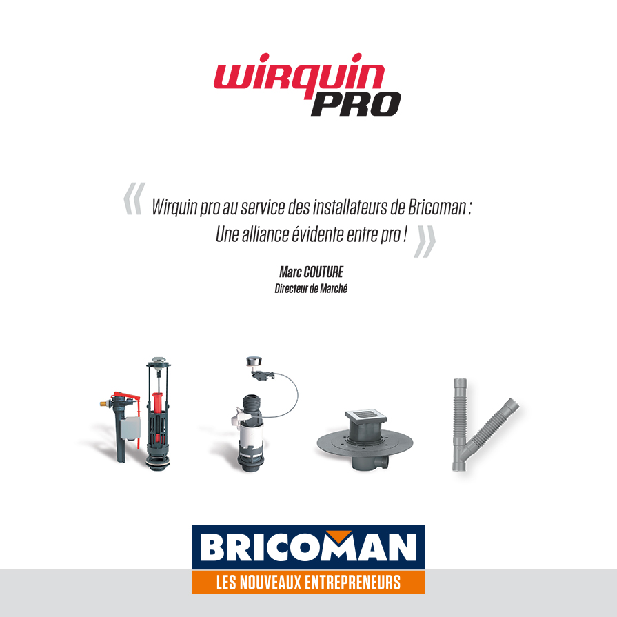 Wirquin Pro At Wirquinpro Twitter