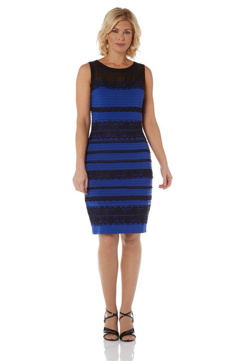 самом деле, фото с платьем которое меняет цвет ответственности каждого