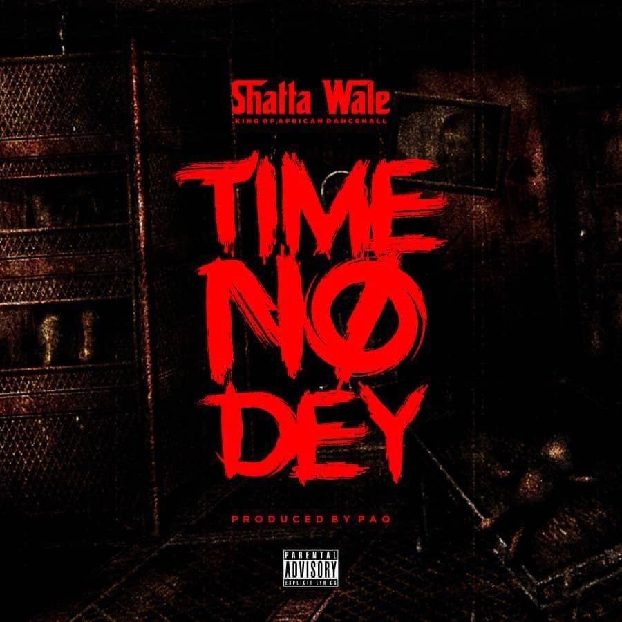 "Kofi Abban money no be your money "" SELF MADE MONEY 💰 Go watch Shatta Wale new Video song - Time no Dey 🔥 youtu.be/qSI6jKLhA3o 🎶"