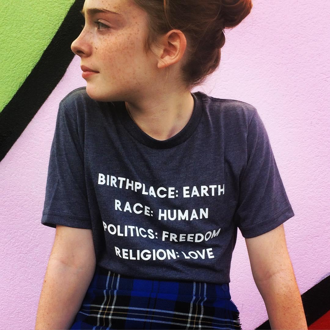 Beatrice Kitsos Age