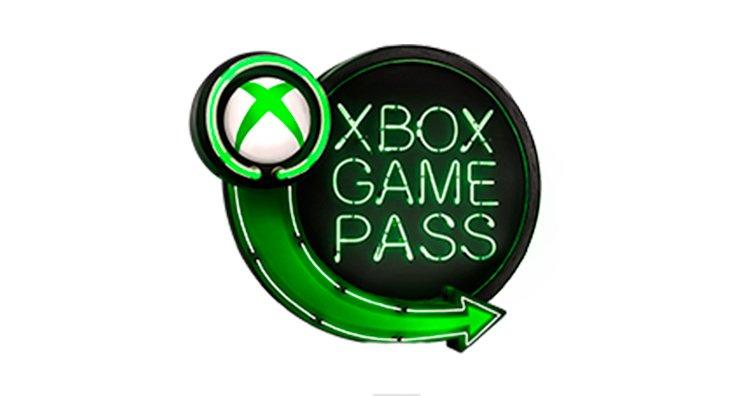 Xbox Game Pass España (@GamePassEspana)   Twitter