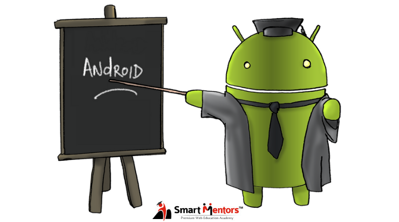 Android development can take you places. So why not learn it?! Check out the courses on our website.  http:// ow.ly/dWBQ50x6xYM      #androiddevelopment #learnandroid<br>http://pic.twitter.com/u2Mf0ycId1