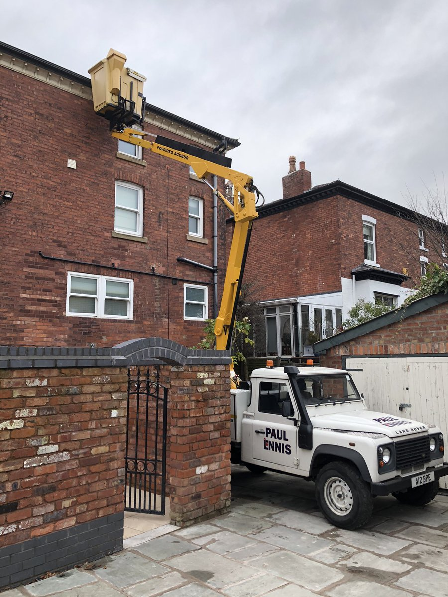 test Twitter Media - The chartered surveyors are out inspecting a roof. If you require a commercial or domestic survey carrying out call our surveying team. We are chartered members of the #CABE #RICS #ciob https://t.co/fvwDG1DqYh