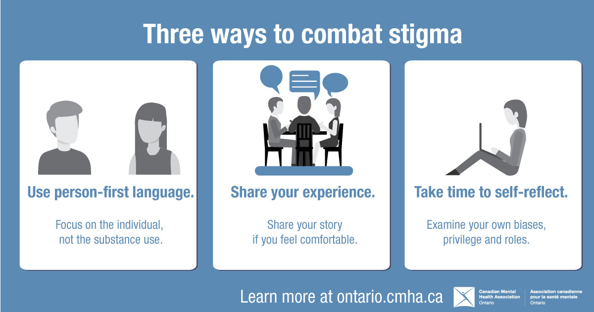 test Twitter Media - Three steps every person can take to address stigma: https://t.co/jLM1HuLlLw #NAAWCanada #StigmaEndsWithMe https://t.co/xnE2d3cyDj