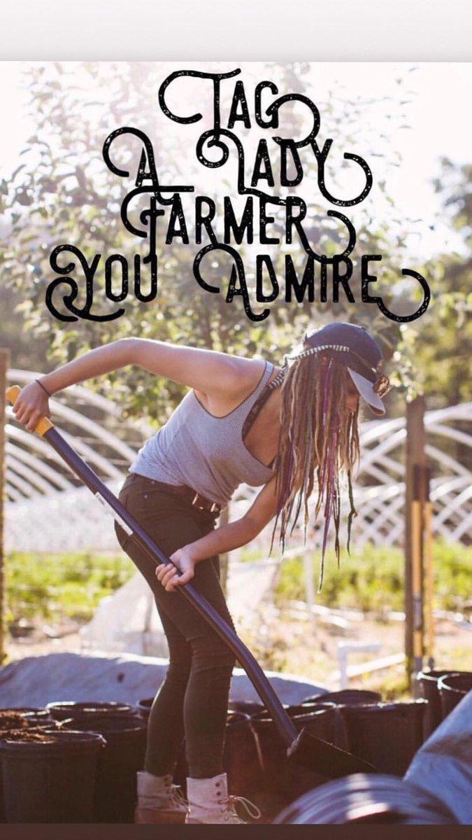 Lady farmers for life!  https://www. thegrowsisters.com     #cannabis #CannabisCommunity #cannabisforlife #cannabisindustry #cannabismarketing <br>http://pic.twitter.com/7AuxcDVtqV