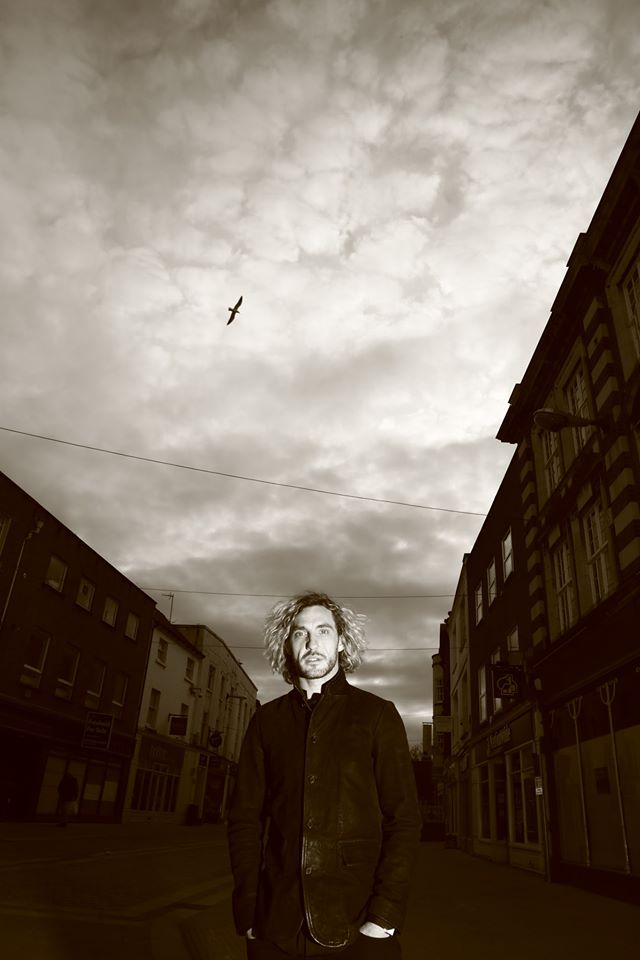 24 May 2020  SEANN WALSH – SAME AGAIN?  Seann wanted to be a stand-up comedian from the age of 10. In this show, he tells us how he got here.   https://www.palacetheatrepaignton.co.uk/shows/seann-walsh-same-again/…pic.twitter.com/YKeTNz0e51