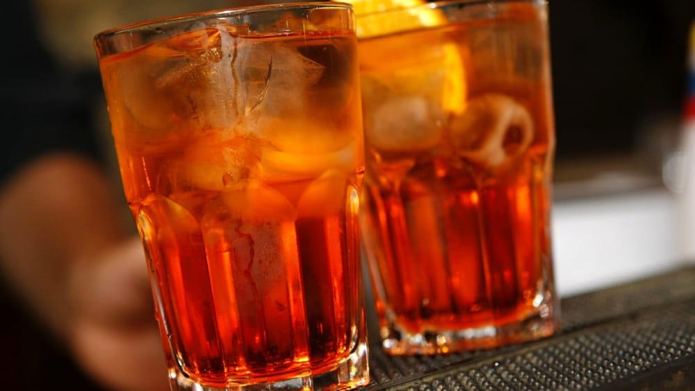 Ponte di Piave, scatta l'ordinanza contro alcool e...