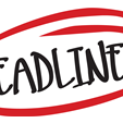 Image for the Tweet beginning: DEADLINE APPROACHING: Abstract and oral