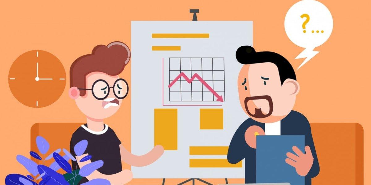 How Long Does It Take To Make An App in 2020  https:// codifyindi.com/blog/how-long- make-app  …  #appdevelopment #appdev<br>http://pic.twitter.com/bsdWHg9cR2
