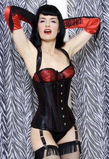 """#blackfriday and we're having a REALLY big sale!!   TODAY ONLY ~ Custom Made Corsets and Maid Uniforms  25% off with coupon code """"BLACK""""   Shop here: http://www.VersatileCorsets.com  #blackfridaysale #25%off #hugesale #customcorsets pic.twitter.com/5OWnqtVTkR"""