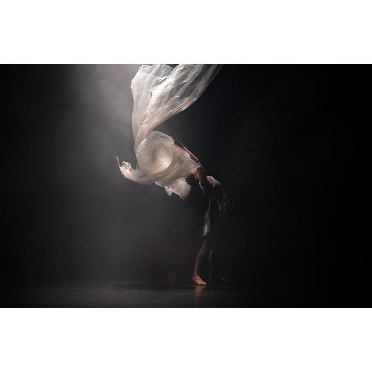 """Portfolio: """"Theaterfotografie"""" von Alexander Hilbert → https://dasauge.de/jn53pic.twitter.com/6oNYnUWL1Y"""