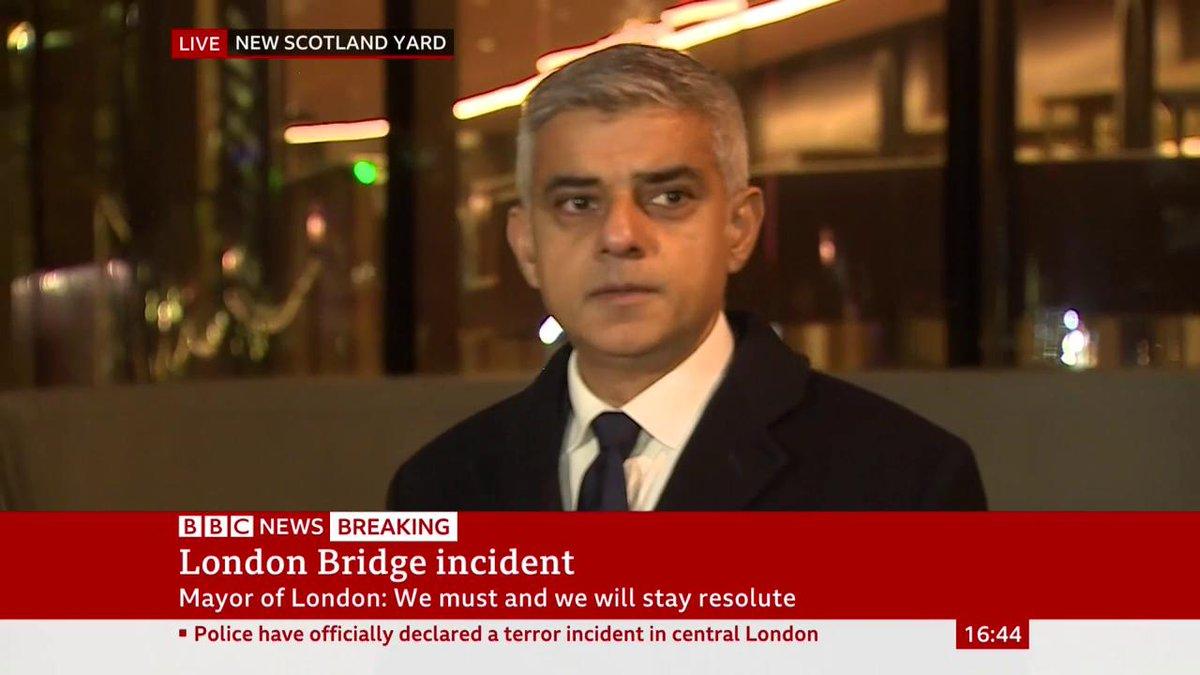 @BBCNews's photo on Creighton