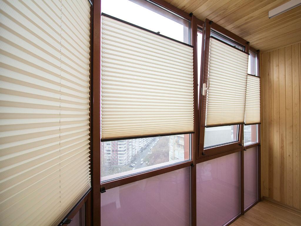 уверила, что шторы плиссе вертикальные на пластиковые окна фото индекс